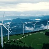 Siemens je uspješno proizveo lopaticu turbine koriteći EOS Global tehnologiju