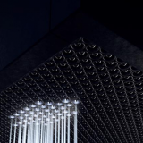Alternativa brizganju – EOS tehnologija od milijun lasera