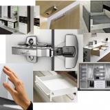 Iskustva Industrijskog 3D Printa – Izjave korisnika EOS tehnologije, 2 od 3